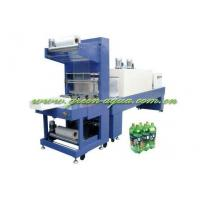 board wrapping machine images - images of board wrapping machine