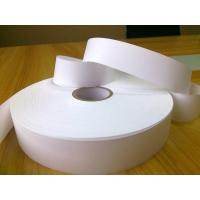 Wholesale High quality double side dip-coated nylon taffeta for thermal transfer printing,oeko-tex class-1 from china suppliers