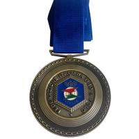 Wholesale Medals / Medallions RS-medal 040 from china suppliers