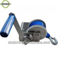 Wholesale brake winch 300kg from china suppliers