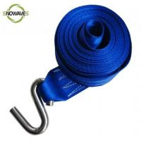Wholesale 6m Winch Strap from china suppliers