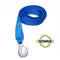 Wholesale 8m Winch Strap from china suppliers