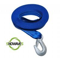 Wholesale 7m Winch Strap from china suppliers