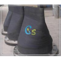 Wholesale Duckbill Rubber Check Valve from china suppliers