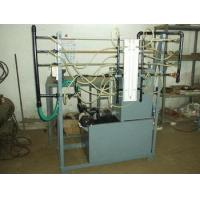 Wholesale Apparatus For Measuring Losses in Pipes from china suppliers