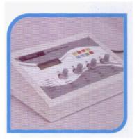 Wholesale Transcutaneous electric nerve stimulator (four channel) from china suppliers