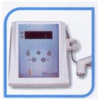 Wholesale Fisiosonic basic (1 & 3 Mhz) from china suppliers
