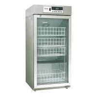 Wholesale Blood Bank Freezers from china suppliers