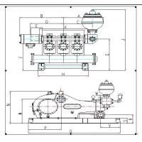 water pump manufacturers with Huamei Petroleum Machinery Equipment Co Ltd on Starite Ssje 1 Hp Vertical Deep Well Jet Pump as well Internal  bustion engine besides Huamei petroleum machinery equipment co ltd as well Ssbk Dnb 2 Master A8337855 in addition Ht Italia Ht82 Portable Digital Phase Sequence Indicator.