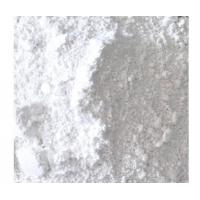 Wholesale Kaolin clay from china suppliers
