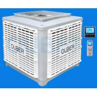 10000axial window type/silence design/3 sides air inlet/one phase power supply type