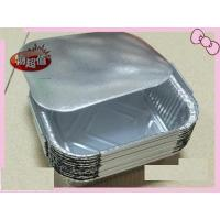 Wholesale Pan/Container with Aluminum lid /cover from china suppliers