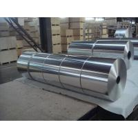 Wholesale Foil from china suppliers