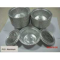 Wholesale Aluminium Containers for Food from china suppliers