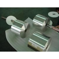 Wholesale Coil from china suppliers