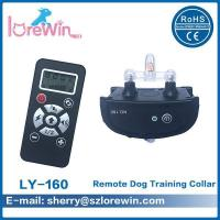Top Rated Dog Training Collars With Gps