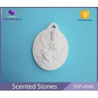 Wholesale Angel Paiting Aromatherapy Products Plaster Air Fresheners Scents from china suppliers