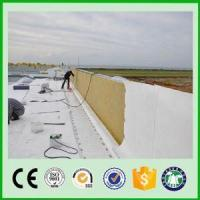 Wholesale Industry Building Petrochemical Insulation Rock Wool Mineral Wool Board from china suppliers
