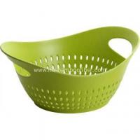 Wholesale The environmental protection washing basket T/T from china suppliers