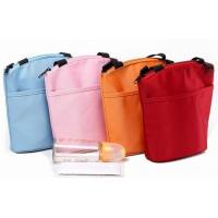 China Insulate baby bottle carrier DAPE-VS813 wholesale