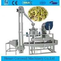 Wholesale mushroom slicer from china suppliers