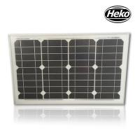 Solar Panel Pool Heat Quality Solar Panel Pool Heat For Sale