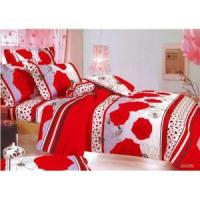 Wholesale Gorgeous Duvet Cover sets Cloth from china suppliers