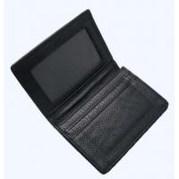 Wholesale Giftset Product Name:MB13(2) from china suppliers