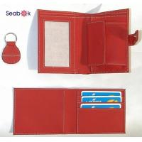 Wholesale Giftset Product Name:GS1211 from china suppliers