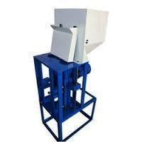 Wholesale 2 Ton Cashew Processing Unit from china suppliers