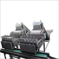 Wholesale Automatic Cashew Nut Shelling Plant from china suppliers