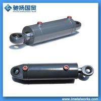 Push Pull Cable Parts Quality Push Pull Cable Parts For Sale