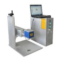 Wholesale Fabric Industry CCD Laser Cutting Machine from china suppliers