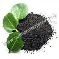 Wholesale Humic Acid Powder from china suppliers
