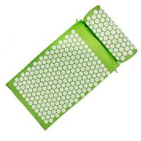 China Acupressure Mat and Pillow Set wholesale