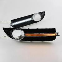 Wholesale Buick Regal 09-12 +turnning light from china suppliers
