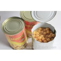 Wholesale Canned Chick Peas 400g Chick Peas from china suppliers