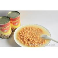 Wholesale Canned Chick Peas 400g/240g Chick Peas from china suppliers