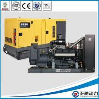 Wholesale Shangchai engine diesel generator from china suppliers