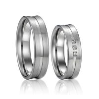 Wholesale 925 Sterling Silver Unique Wedding Engagement Rings for Ladies with CZ Diamonds Jewellery Rings from china suppliers