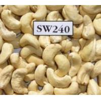 Wholesale Cashewnut SW240 from china suppliers