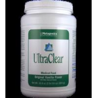 Wholesale UltraClear Medical Food from china suppliers