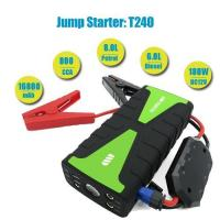 Wholesale Car Jump Starter T240 from china suppliers