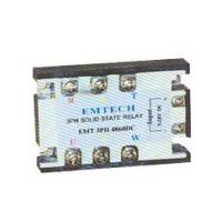 Wholesale Three Phase 10 to 150 Amps Solid State Relays Electrical Relays from china suppliers