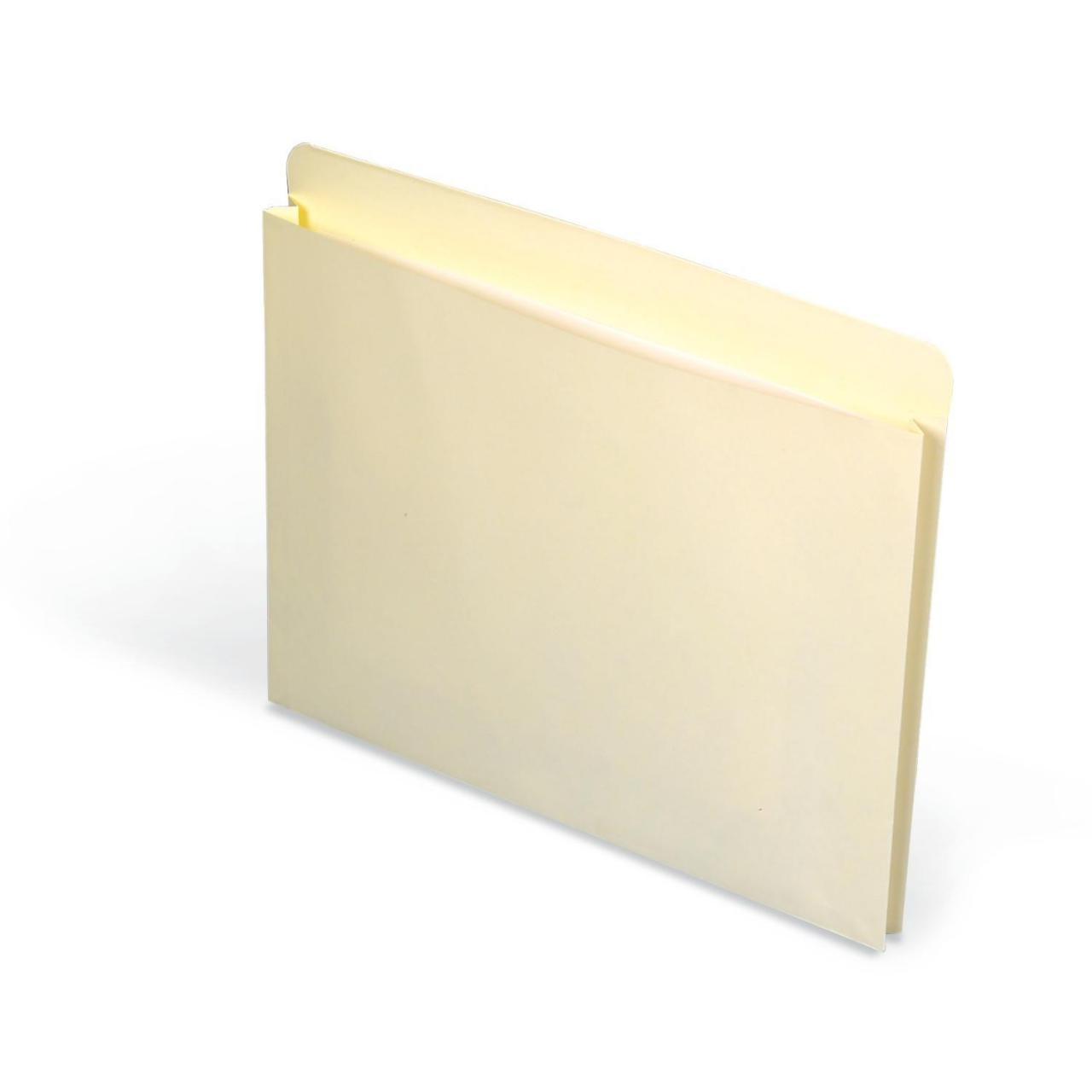 Wholesale Gaylord Archival Full Tab Legal Size Vertical File Folders (10-Pack) from china suppliers