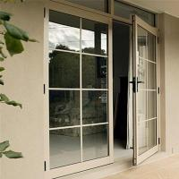 French doors exterior security quality french doors for External french doors for sale