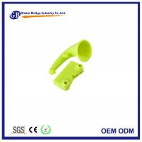 Wholesale Portable Silicone Horn Stand Speaker from china suppliers