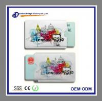 Wholesale RFID Protection Aluminum Multiple ID Card Case from china suppliers