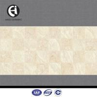 Wholesale 3d inkjet kitchen wall tiles for modern kitchen designs from china suppliers
