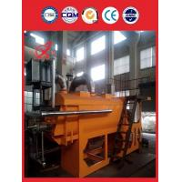 Wholesale sourcing Round Vibrating Sieve Machine from china suppliers